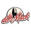Webseite der Mack