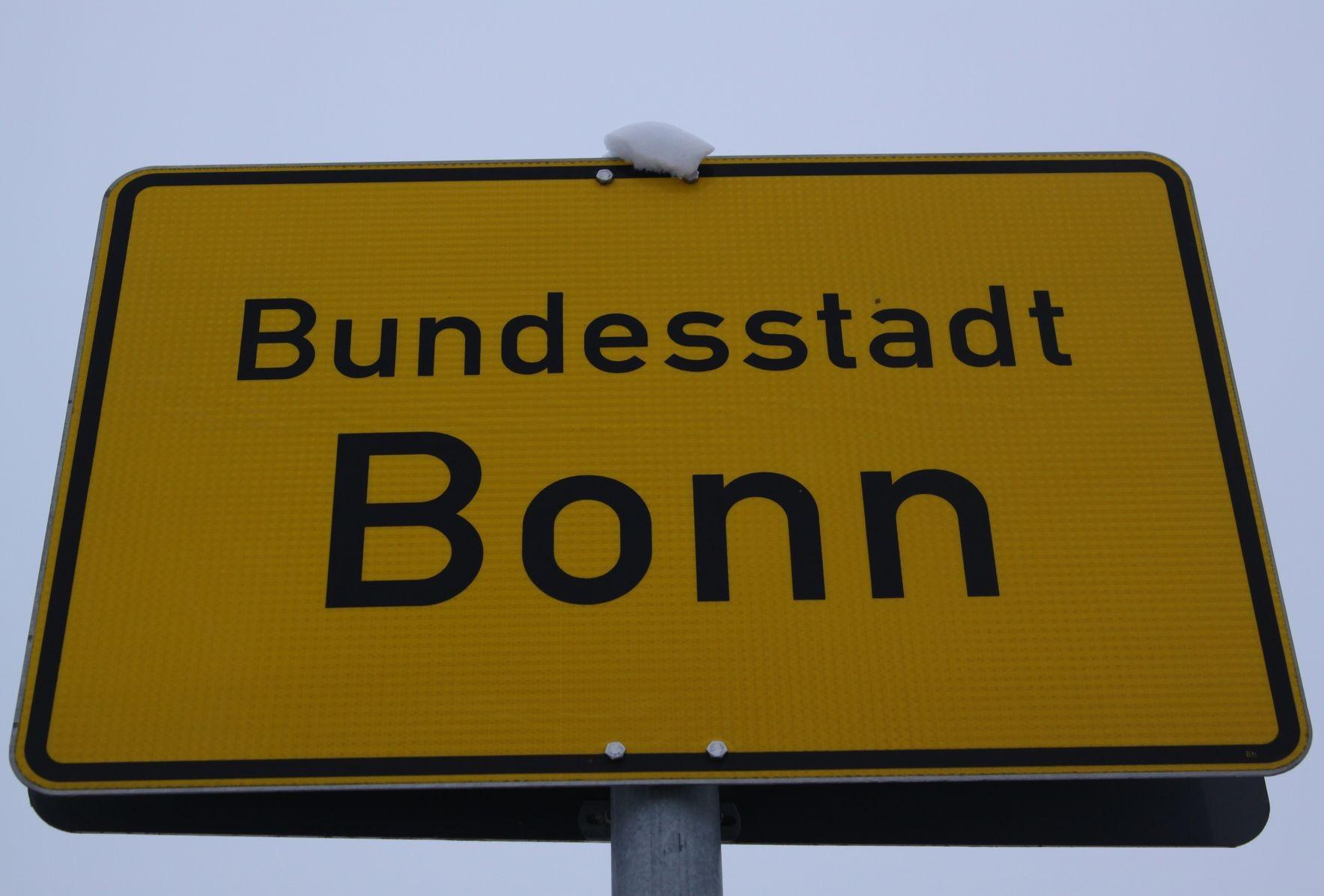 ... und die bunte Produktwelt kennenlernen *yummy - MissBonn(e)Bonn(e