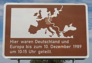 800px-UTafel_Deutschland_geteilt