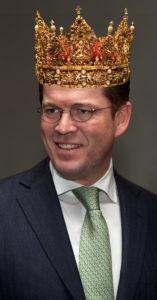 Karl-Theodor_Freiherr_von_und_zu_Guttenberg Kopie