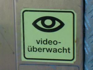 Hinweisaufkleber_videoueberwacht